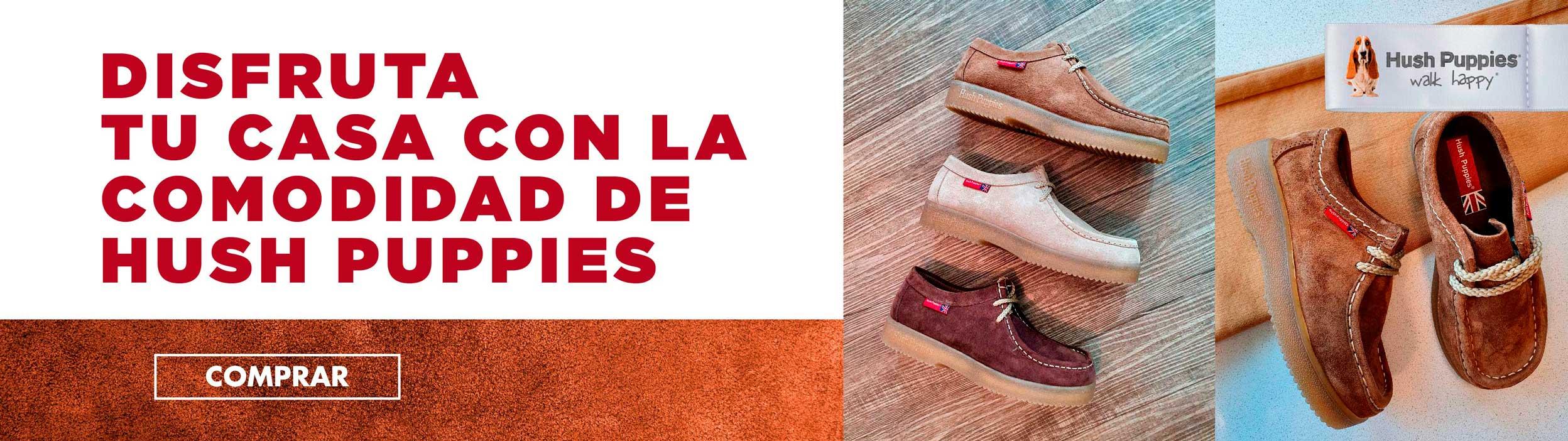 Zapato Navajo y Sioux